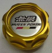 Крышка маслозаливной горловины. Suzuki Honda Nissan