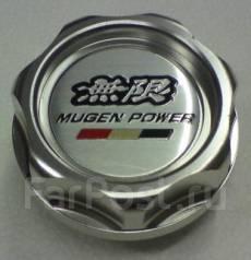 Крышка маслозаливной горловины. Honda Nissan Suzuki