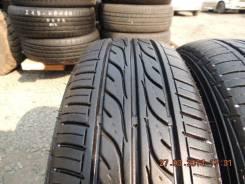 Dunlop Enasave EC202. Летние, 2009 год, износ: 10%, 2 шт
