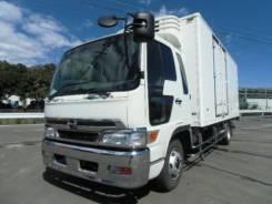 Hino Ranger. , 8 000 куб. см., 5 000 кг. Под заказ