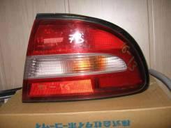Стоп-сигнал. Mitsubishi Galant, E52A, E54A, E53A, E6