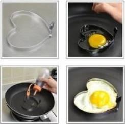 Формы для яичницы.