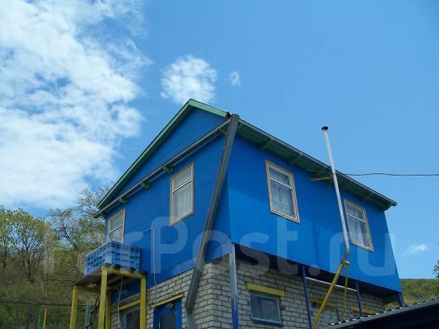 домики в приморье славянка испытания указывается проекте