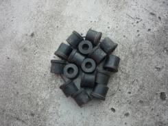 Втулка рессоры. УАЗ 469