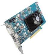 Sapphire Radeon HD 4650