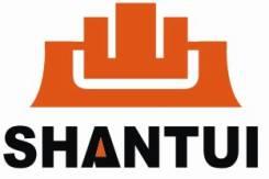 Запасные части к бульдозерам и экскаваторам ЧТЗ, Shantui, Komatsu