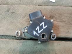 Продам селектор акпп для двс 1-zz 1500р. Toyota Wish, ZNE10 Двигатель 1ZZFE
