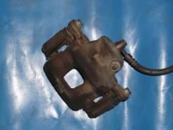 Суппорт тормозной. Nissan Laurel, HC35, C35 Двигатели: RB25D, RB25DE, RB25DET, RB25