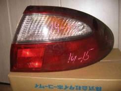 Стоп-сигнал. Mazda Efini MS-8, MB5P, MB5A, MBEP