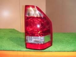 Стоп-сигнал. Mitsubishi Pajero, V65W, V75W, V77W, V6