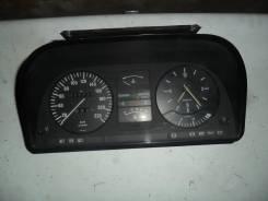 Панель приборов. BMW 5-Series, E28
