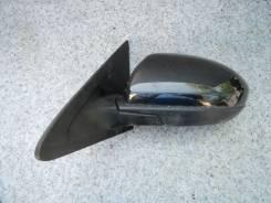 Зеркало заднего вида боковое. Mazda Mazda3. Под заказ