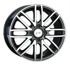 Light Sport Wheels. 6.0x15, 4x100.00, ET45, ЦО 73,1мм.