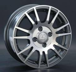 Light Sport Wheels. 5.0x15, 4x114.30, ET45, ЦО 73,1 мм.