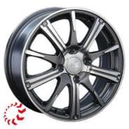 Light Sport Wheels. 6.0x14, 5x112.00, ET47, ЦО 57,1мм.