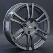 Light Sport Wheels. 6.0x15, 5x114.30, ET52.5, ЦО 73,1мм.