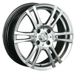 Light Sport Wheels. 6.0x15, ET52.5, ЦО 73,1мм.