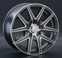 Light Sport Wheels. 5.0/6.5x15, 4x100.00, ET45/, ЦО 73,1мм.