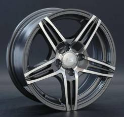 Light Sport Wheels. 4.5x15, 4x108.00, ET27, ЦО 65,1мм.