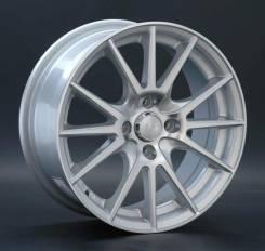 Light Sport Wheels. 5.0/6.5x15, 4x114.30, ET40/, ЦО 73,1мм.