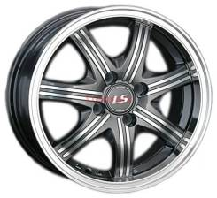 Light Sport Wheels. 4.5x15, 4x114.30, ET40, ЦО 73,1мм.