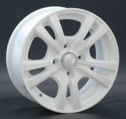 Light Sport Wheels. 6.5x15, 4x114.30, ET42, ЦО 73,1мм.
