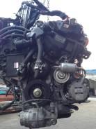 Продаётся двигатель 2GR-FSE   на Lexus GS450H