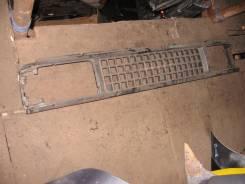 Решетка радиатора. Isuzu Bighorn