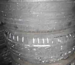 Bridgestone Regno. Летние, 2008 год, износ: 20%, 2 шт