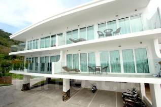 Продаю квартиру-студию на Пхукете (Тайланд) со скидкой!