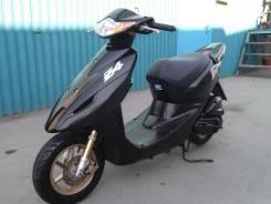 Honda Dio AF63 Z4. 49 куб. см., исправен, без птс, без пробега