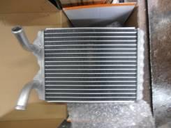 Радиатор отопителя. Toyota Cresta, JZX91, JZX90, JZX93, JZX105, GX105, JZX100, JZX101, GX90, SX90, LX90, GX100, LX100 Toyota Mark II, JZX93, LX100, JZ...