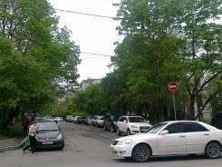 Танцевальные залы. Улица Пограничная 15а, р-н Центр, 180 кв.м., цена указана за квадратный метр в месяц