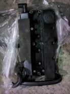 Крышка головки блока цилиндров. Daewoo Nexia
