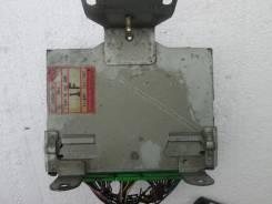 Блок управления двс. Suzuki Wagon R Plus, MA61S, MA63S Suzuki Wagon R Двигатель K10A