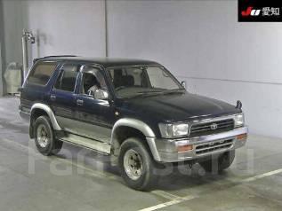 Toyota Hilux Surf. 130