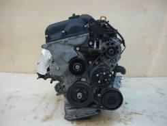 Двигатель. Hyundai Avante Kia cee'd Kia Cerato Двигатель G4FC. Под заказ
