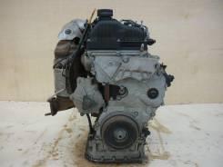 Двигатель в сборе. Kia Sportage Kia Sorento Двигатель D4HA