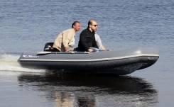 Winboat 375R. 2017 год год, длина 3,75м., двигатель подвесной, 25,00л.с., бензин