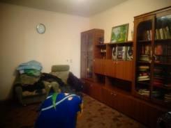 1-комнатная, улица Сахарный Ключ 2. Океанская, частное лицо, 34кв.м. Комната