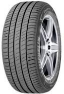 Michelin Primacy HP, 215/45 R17