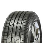 Bridgestone Turanza ER30. Летние, 2013 год, без износа