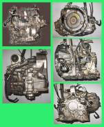 Продам AКП YD25. Bassara/Pressage. Nissan Bassara, JVU30 Двигатель YD25DDT