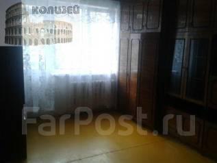 2-комнатная, улица Баляева 50. Баляева, агентство, 45 кв.м.