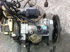 Насос топливный высокого давления. Nissan Terrano, R20 Nissan Mistral, KR20, R20 Nissan Terrano II, R20 Двигатели: TD27T, TD27TI, KA24E, ZD30, TD27BET...