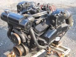 Mercruiser. бензин, Год: 1999 год