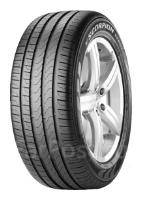 Pirelli Scorpion STR. Летние, 2014 год, без износа, 4 шт