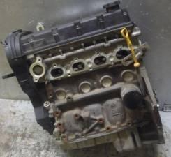 Двигатель на Chevrolet - F16D3