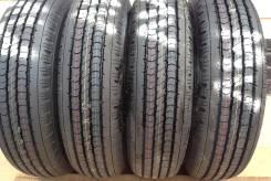 Dunlop SP 355. Летние, 2013 год, без износа, 4 шт