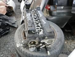Головка блока цилиндров. Mitsubishi Lancer Cedia, CS5A Двигатель 4G93